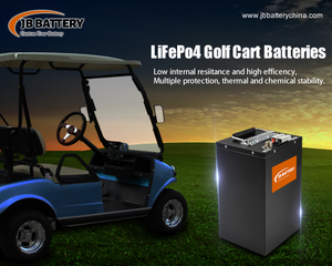 China LifePO4 Golf Cart Battery Pack Manufacturer (11).jpg